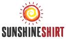 www.sunshineshirt.com